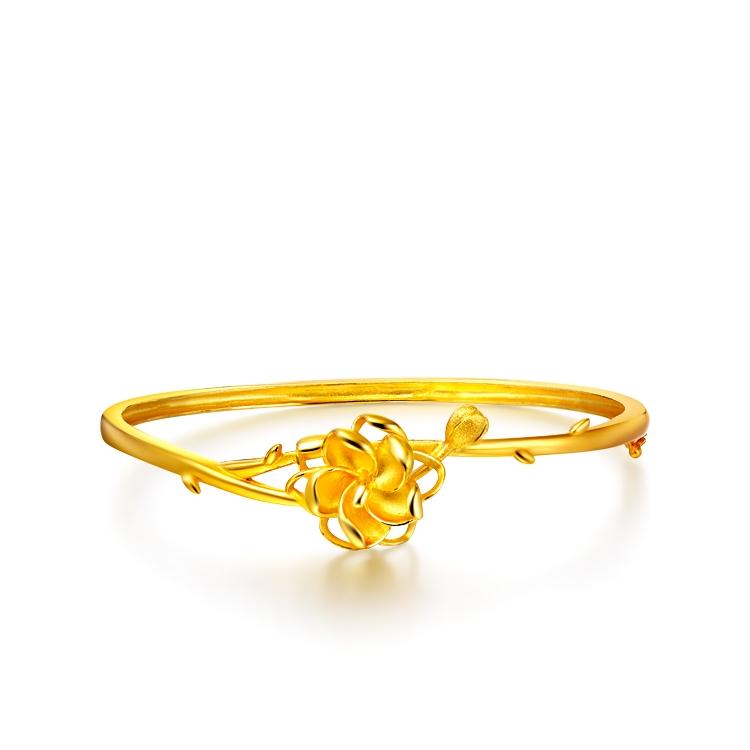 北京回收黄金首饰公司-海淀区哪里有回收旧黄金首饰