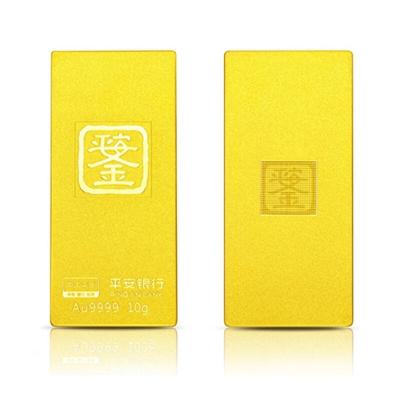 丰台区上门回收黄金电话多少、预约回收黄金首饰电话