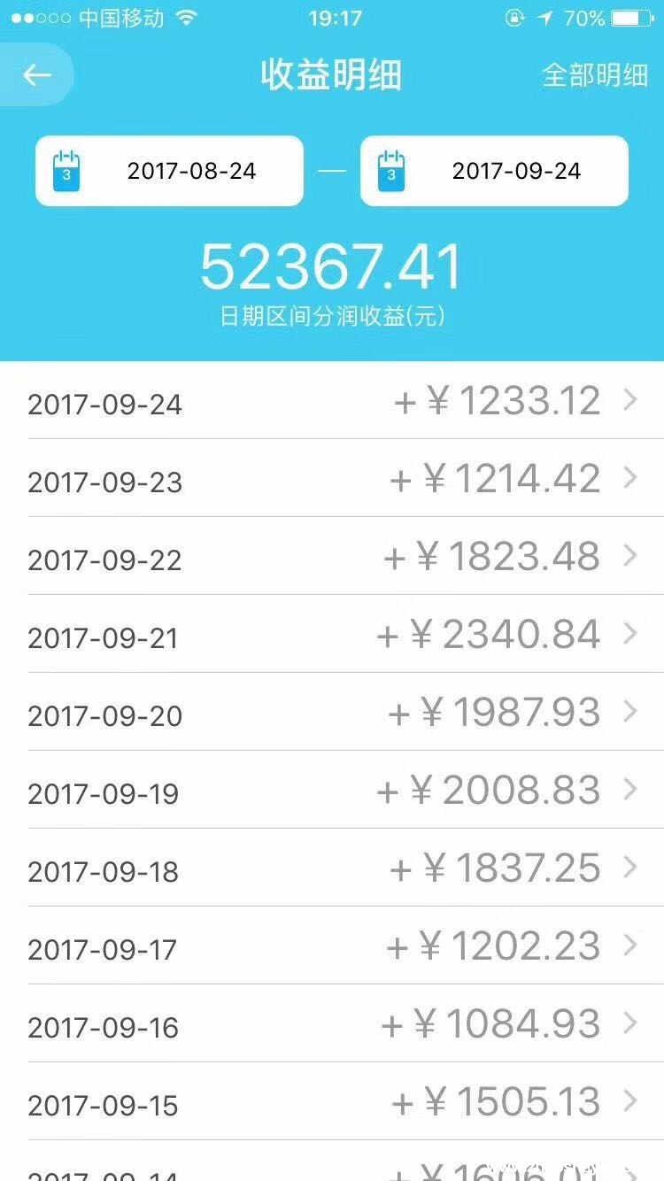 丨火爆项目新商机 云付手机POS机全球招商丨