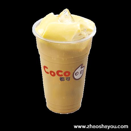 镇江coco都可奶茶加盟在需要哪些条件