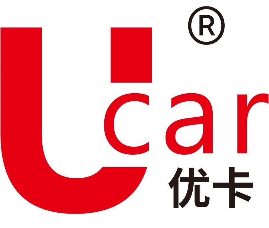 logo logo 标识 标志 设计 矢量 矢量图 素材 图标 874_743