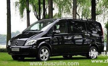 《高端租车、旅游包车、商务租车、班车》自驾、包车