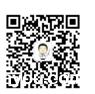 Dr. Hsieh® 达特医 天丝面膜.