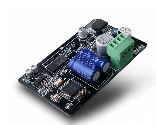 电子电路设计
