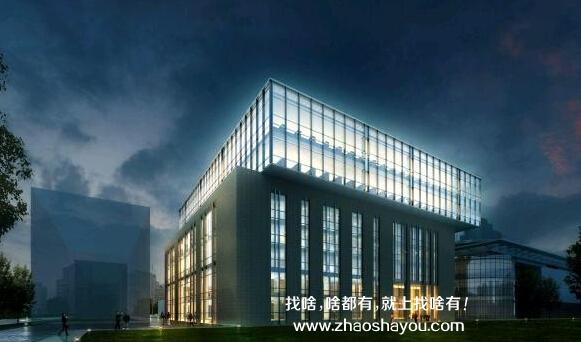 建筑结构(钢结构、混凝土结构)设计出图;优化设计