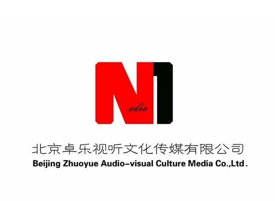 宣传片、广告片、微电影、三维动画等视频拍摄与制作