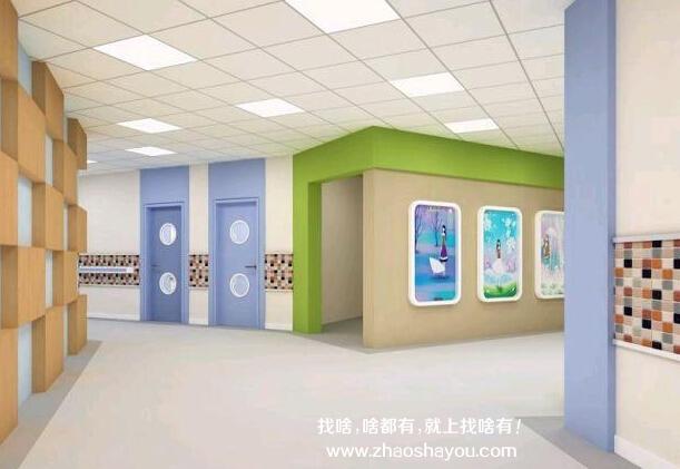 室内外装饰方案设计,效果图,施工图制作各类施工图等